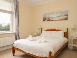 Badbury Lodge - Dorset - 993971 - thumbnail photo 16