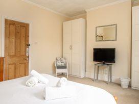 Badbury Lodge - Dorset - 993971 - thumbnail photo 18