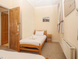 Badbury Lodge - Dorset - 993971 - thumbnail photo 19