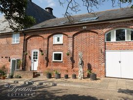 Barley Mews - Dorset - 993976 - thumbnail photo 1