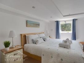 Barley Mews - Dorset - 993976 - thumbnail photo 20