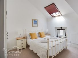 Barley Mews - Dorset - 993976 - thumbnail photo 28