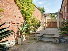 Barley Mews - Dorset - 993976 - thumbnail photo 32
