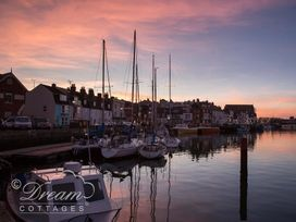 Barley Mews - Dorset - 993976 - thumbnail photo 41