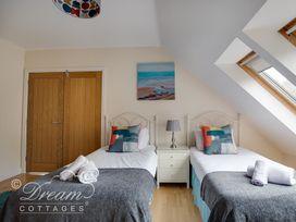 Baytree Lodge - Dorset - 993982 - thumbnail photo 29
