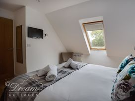 Baytree Lodge - Dorset - 993982 - thumbnail photo 43