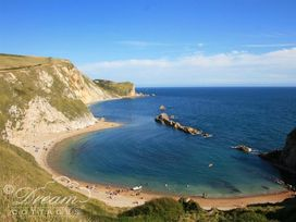 Beach View Apartment 4 - Dorset - 993990 - thumbnail photo 22