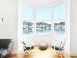 The Beach House - Dorset - 993993 - thumbnail photo 4