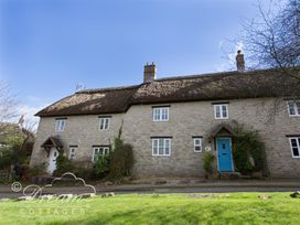 Blossom Cottage - Dorset - 994008 - thumbnail photo 1