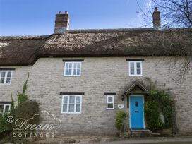 Blossom Cottage - Dorset - 994008 - thumbnail photo 2