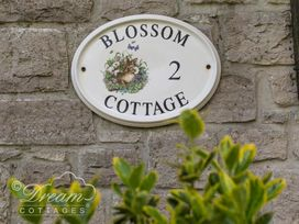 Blossom Cottage - Dorset - 994008 - thumbnail photo 3