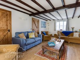 Blossom Cottage - Dorset - 994008 - thumbnail photo 4