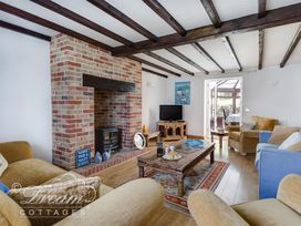 Blossom Cottage - Dorset - 994008 - thumbnail photo 5
