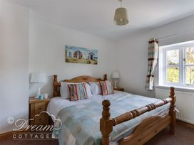 Blossom Cottage - Dorset - 994008 - thumbnail photo 18