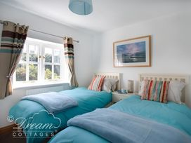Blossom Cottage - Dorset - 994008 - thumbnail photo 21