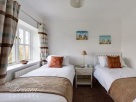 Blossom Cottage - Dorset - 994008 - thumbnail photo 23