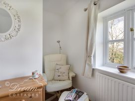 Blossom Cottage - Dorset - 994008 - thumbnail photo 25