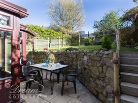 Blossom Cottage - Dorset - 994008 - thumbnail photo 27