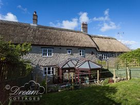 Blossom Cottage - Dorset - 994008 - thumbnail photo 28