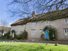 Blossom Cottage - Dorset - 994008 - thumbnail photo 32