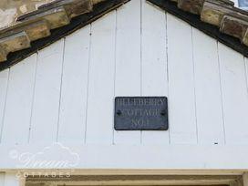 Blueberry Cottage - Dorset - 994009 - thumbnail photo 20