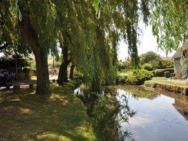 Blueberry Cottage - Dorset - 994009 - thumbnail photo 21