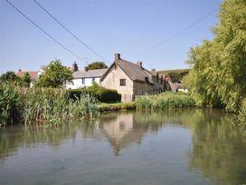 Blueberry Cottage - Dorset - 994009 - thumbnail photo 22