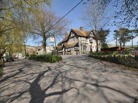 Blueberry Cottage - Dorset - 994009 - thumbnail photo 26
