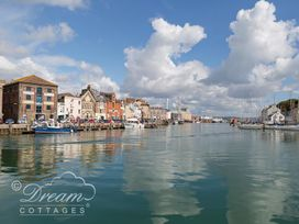 Blue Horizons - Dorset - 994013 - thumbnail photo 34