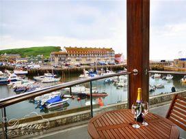 The Boardwalk - Dorset - 994014 - thumbnail photo 2