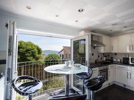 Bowleaze View - Dorset - 994020 - thumbnail photo 7