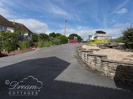 Bowleaze View - Dorset - 994020 - thumbnail photo 19