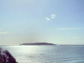 Bowleaze View - Dorset - 994020 - thumbnail photo 25