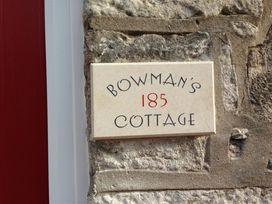 Bowman's Cottage - Dorset - 994021 - thumbnail photo 3