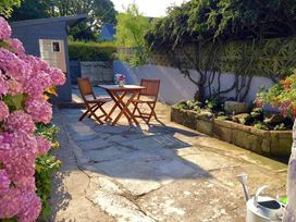 Bowman's Cottage - Dorset - 994021 - thumbnail photo 19