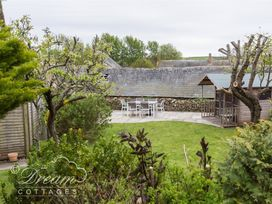 Bramble Cottage - Dorset - 994024 - thumbnail photo 2