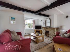 Bramble Cottage - Dorset - 994024 - thumbnail photo 3