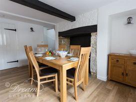 Bramble Cottage - Dorset - 994024 - thumbnail photo 5