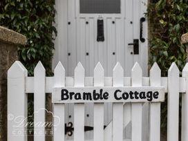 Bramble Cottage - Dorset - 994024 - thumbnail photo 22