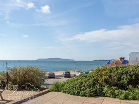Sea Breeze - Dorset - 994026 - thumbnail photo 10