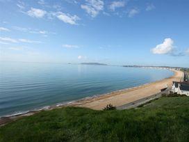 Sea Breeze - Dorset - 994026 - thumbnail photo 12