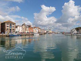 Sea Breeze - Dorset - 994026 - thumbnail photo 16