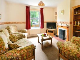 Brickyard Cottage - Dorset - 994032 - thumbnail photo 3