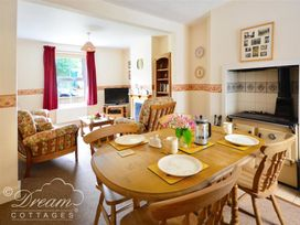 Brickyard Cottage - Dorset - 994032 - thumbnail photo 4