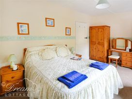 Brickyard Cottage - Dorset - 994032 - thumbnail photo 5