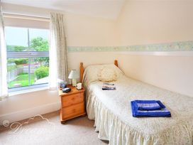 Brickyard Cottage - Dorset - 994032 - thumbnail photo 6