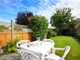 Brickyard Cottage - Dorset - 994032 - thumbnail photo 8