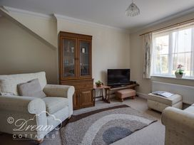 Bridge Apartment - Dorset - 994034 - thumbnail photo 2