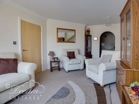 Bridge Apartment - Dorset - 994034 - thumbnail photo 4