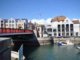 Bridge View - Dorset - 994035 - thumbnail photo 29